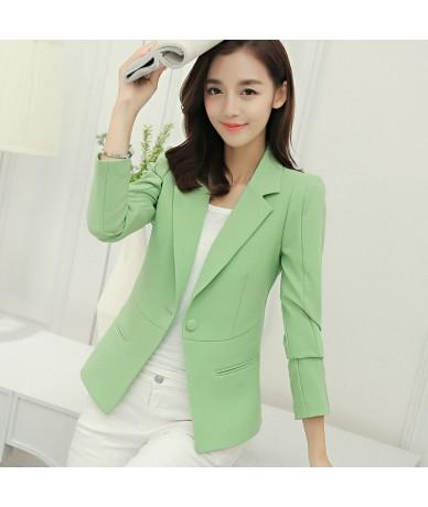 Fashion Women's Suits & Sets Wholesale