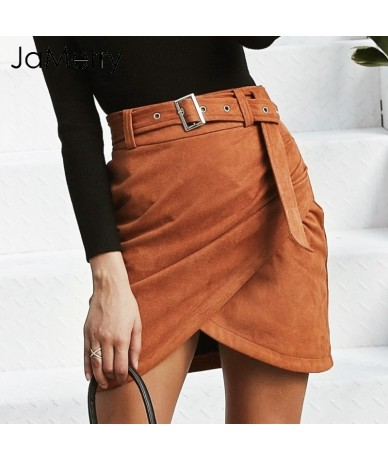 Trendy Women's Skirts Outlet