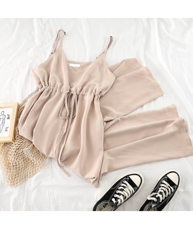 Latest Women's Clothing for Sale