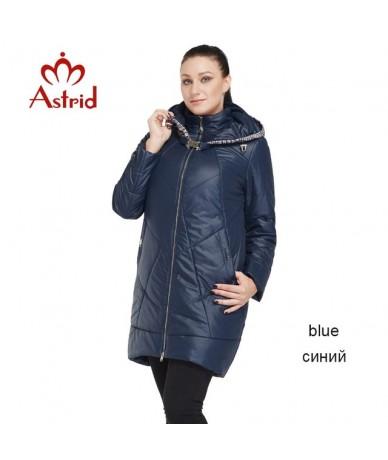 2019 Thin Women Long Quilted Parkas Women Cotton Padded Jacket autumn Windproof Womens autumnJackets Coats hot AM-2653 - 752...
