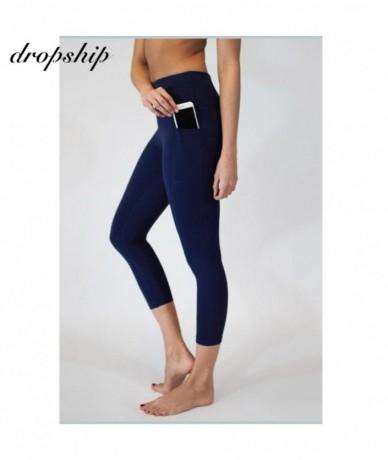 Cheap Designer Women's Bottoms Clothing