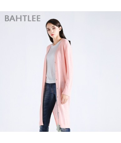 Cheap Real Women's Cardigans