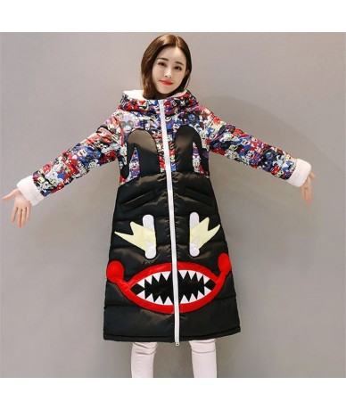Hot deal Women's Jackets & Coats for Sale