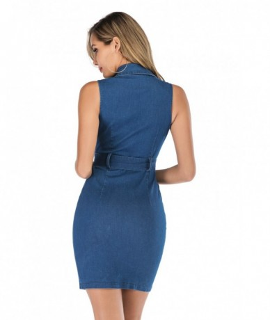 Cheap Women's Dress Clearance Sale