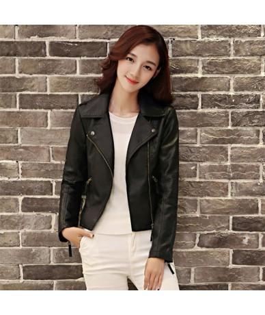 Designer Women's Leather Jackets for Sale