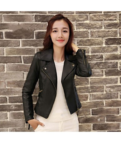 Designer Women's Jackets & Coats