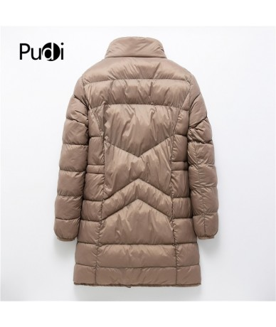 Cheap Real Women's Jackets & Coats Outlet Online