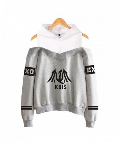 Brands Women's Hoodies & Sweatshirts Outlet Online