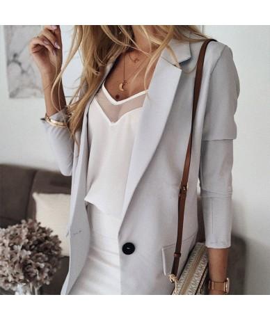 Designer Women's Suits & Sets Outlet Online