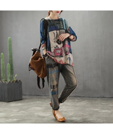 Fashion Women's Sweaters Outlet Online