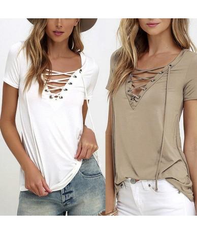 Trendy Women's T-Shirts Online Sale