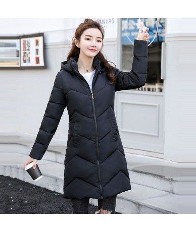 Most Popular Women's Jackets & Coats Outlet