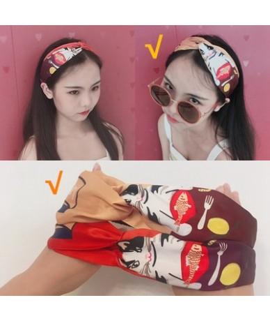 Harajuku Anime Embroidery 100% Cotton T Shirt Women 90s Aesthetic Best Friends Animal Top Tee Shirt Tumblr Promo Dropshippin...