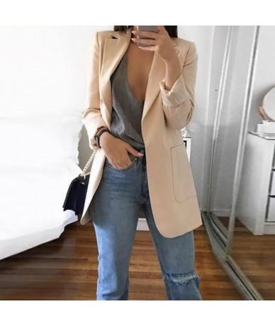 Most Popular Women's Blazers On Sale