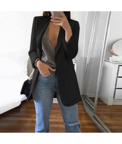 Designer Women's Suits & Sets Online