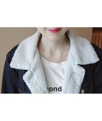 Brands Women's Jackets & Coats Online