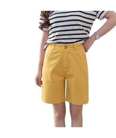Fashion Women's Bottoms Clothing Outlet