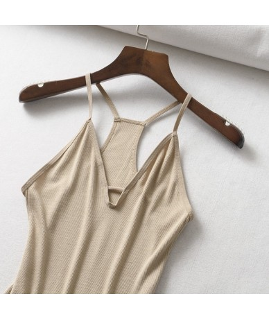 Trendy Women's Clothing for Sale