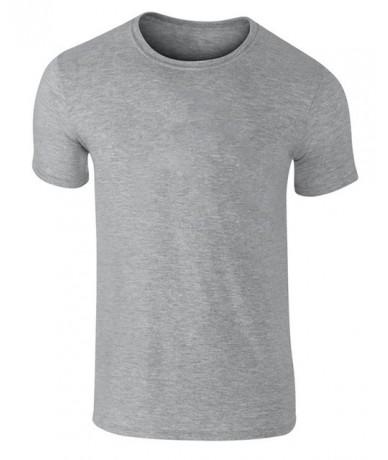 New Arrival twenty-one pilots Logo T-shirt Fangirl Harajuku short sleeved Slogan T-shirt Crop T-shirt - Grey Tee - 453017004...