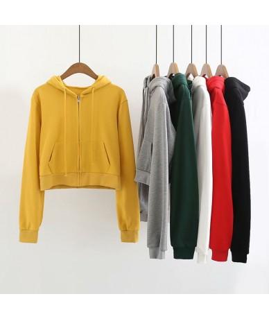 Fashion Women's Hoodies & Sweatshirts