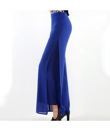 Women's Pants & Capris Outlet