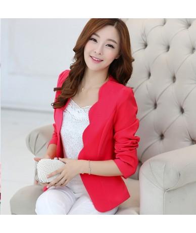 Trendy Women's Suits & Sets