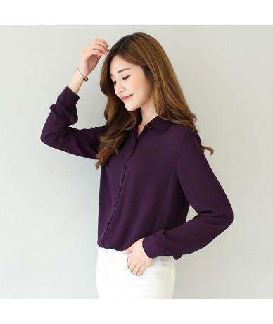 New Trendy Women's Clothing Online Sale