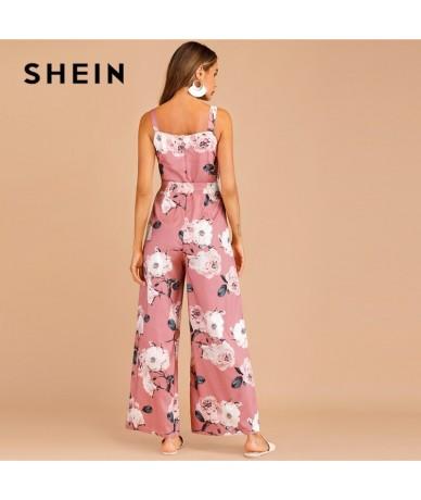 Latest Women's Jumpsuits Online Sale