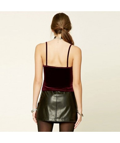 Cheapest Women's Tank Tops Outlet
