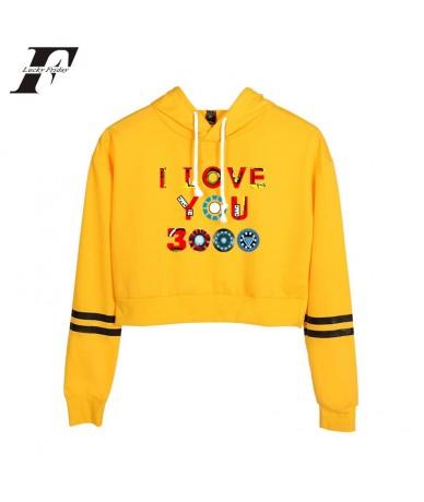 Latest Women's Hoodies & Sweatshirts On Sale