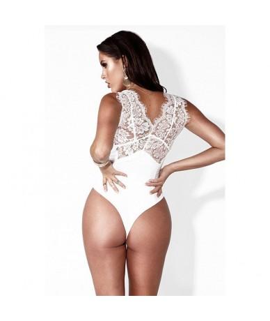 Fashion Women's Bodysuits Outlet Online
