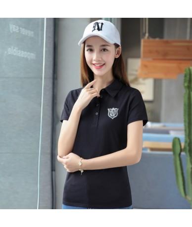 Women's Polo Shirts Online Sale