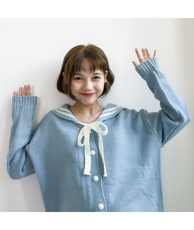 Trendy Women's Pullovers for Sale