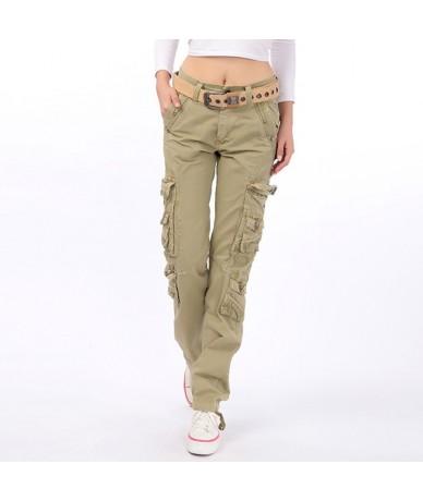 Fashion Women's Bottoms Clothing Online Sale