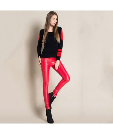 Hot deal Women's Pants & Capris