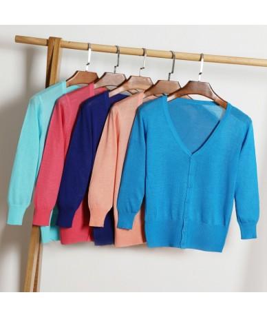 Women's Cardigans Wholesale