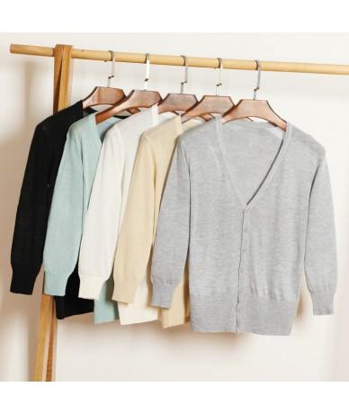 New Trendy Women's Sweaters