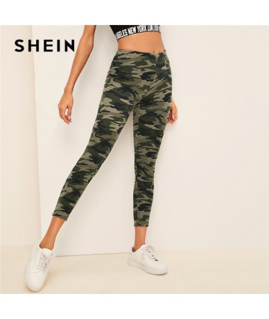 Brands Women's Bottoms Clothing for Sale