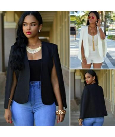 Latest Women's Jackets & Coats