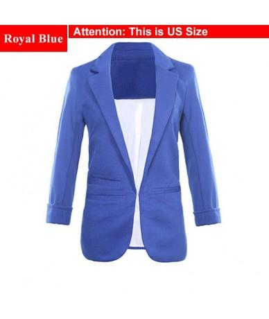 Discount Women's Suits & Sets