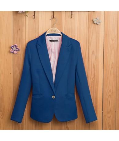 Most Popular Women's Suits & Sets Outlet