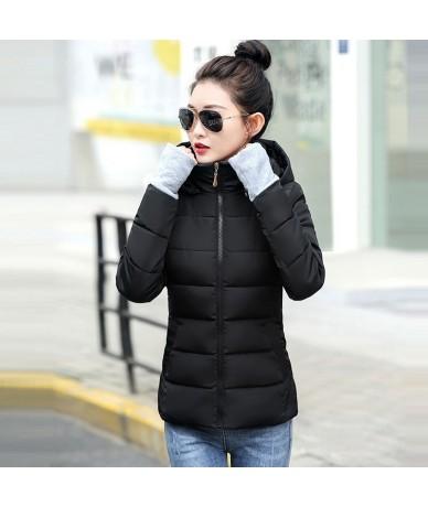 Designer Women's Jackets & Coats Outlet Online