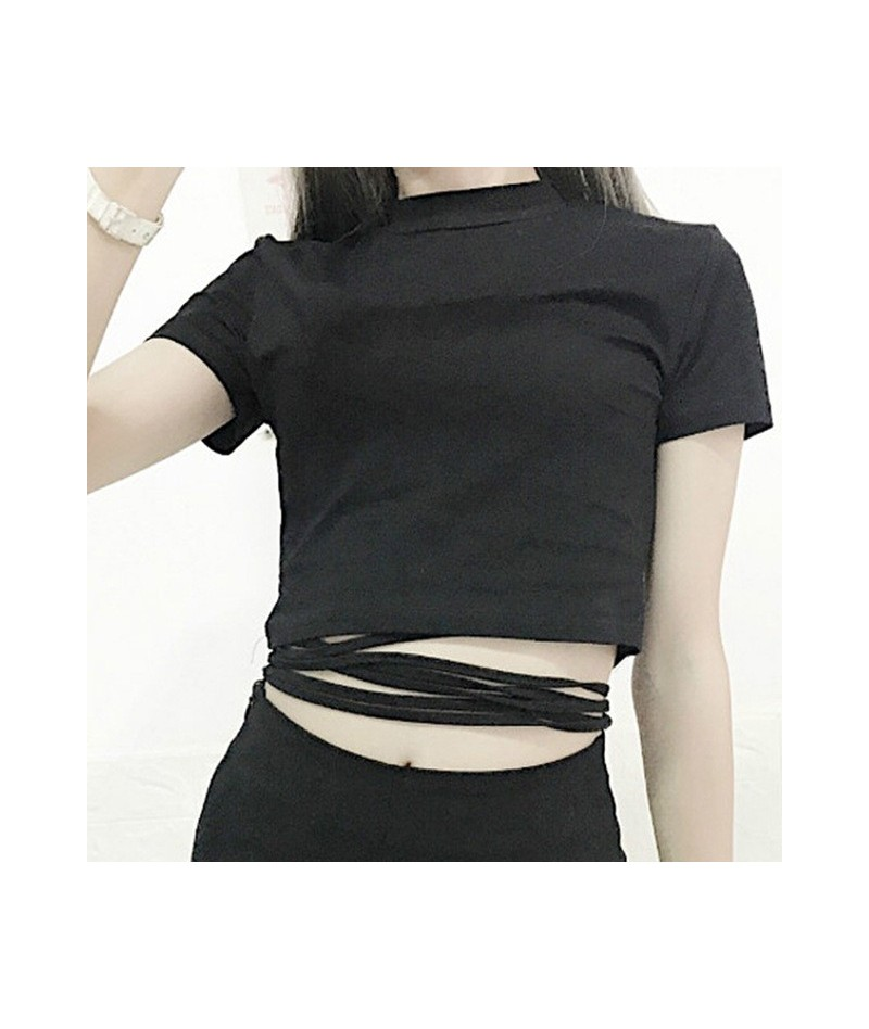 Harajuku Punk Style Plaid Irregular Skirts Women Asymmetrical High Waist Skirts Pleated Girls Gothic Half Skirts Fashion Ski...