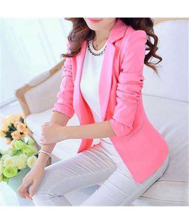 New Trendy Women's Suits & Sets Outlet