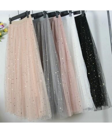 Most Popular Women's Skirts