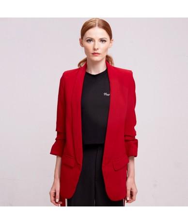 Most Popular Women's Suits & Sets Online