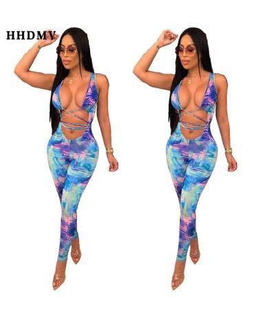 Hot deal Women's Jumpsuits Outlet Online