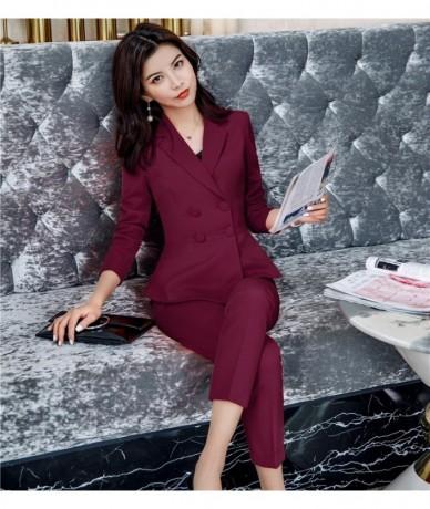 Discount Women's Suits & Sets Online Sale