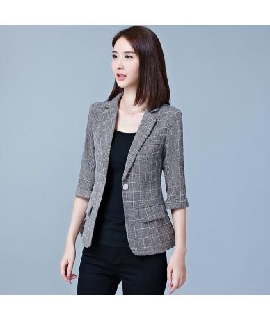 Latest Women's Blazers Outlet