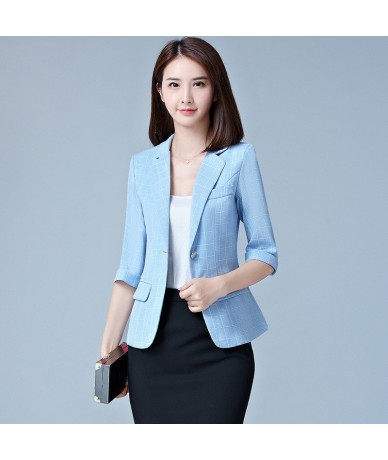 Most Popular Women's Suits & Sets
